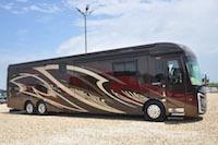 Bus-Stuff Luxury Coaches For Sale