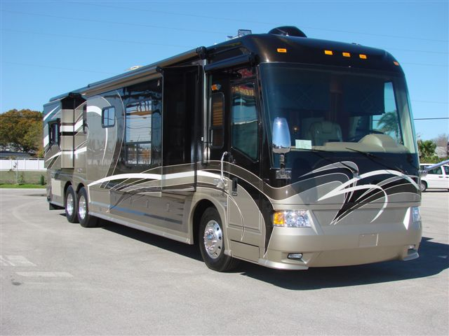 Bus,Motorhome,coach,sales,luxury,rv,Newell,Foretravel