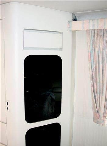 1993 Newell Luxury Coach For Sale